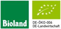 Bioland+EU