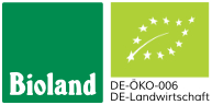 Öko-Zertifizierung