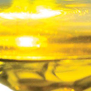 Leindotteröl
